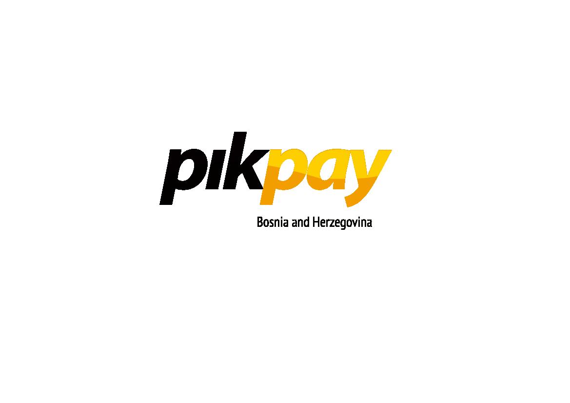 PikPay