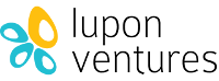 Lupon logo